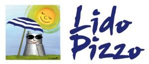 lido_pizzo_logo